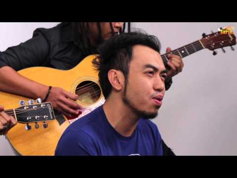 ESTRANGED - Hancur Aku (Unplugged)