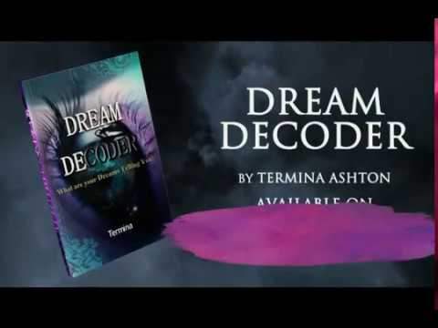 Dream Decoder. What Are Your Dreams Telling You!