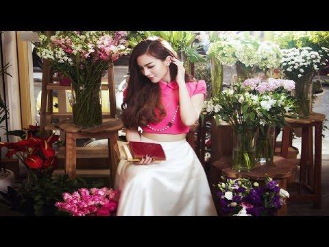 Những Mẫu Váy Đầm Đẹp Nhất 2015, 2016 👗Thời Trang Hot Girl
