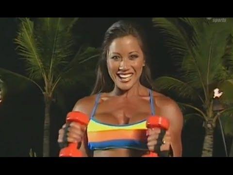 Kiana's Flex Appeal HD Prince Hotel Maui 63