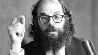 Video Allen Ginsberg - Put Down Your Cigarette Rag (Don't Smoke) download MP3, 3GP, MP4, WEBM, AVI, FLV November 2017