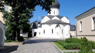 Фото Достопримечательности москва большая ордынка доступна
