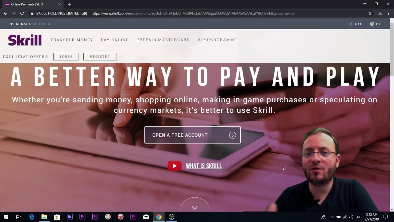 Metoda de a cumpara bitcoin cu RON pe care bancile n-o pot interzice! | tiparesteacasa.ro