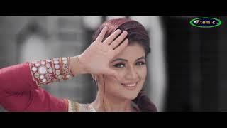 Akh Jatti Di Atomic tv Muzica indiana super 2020