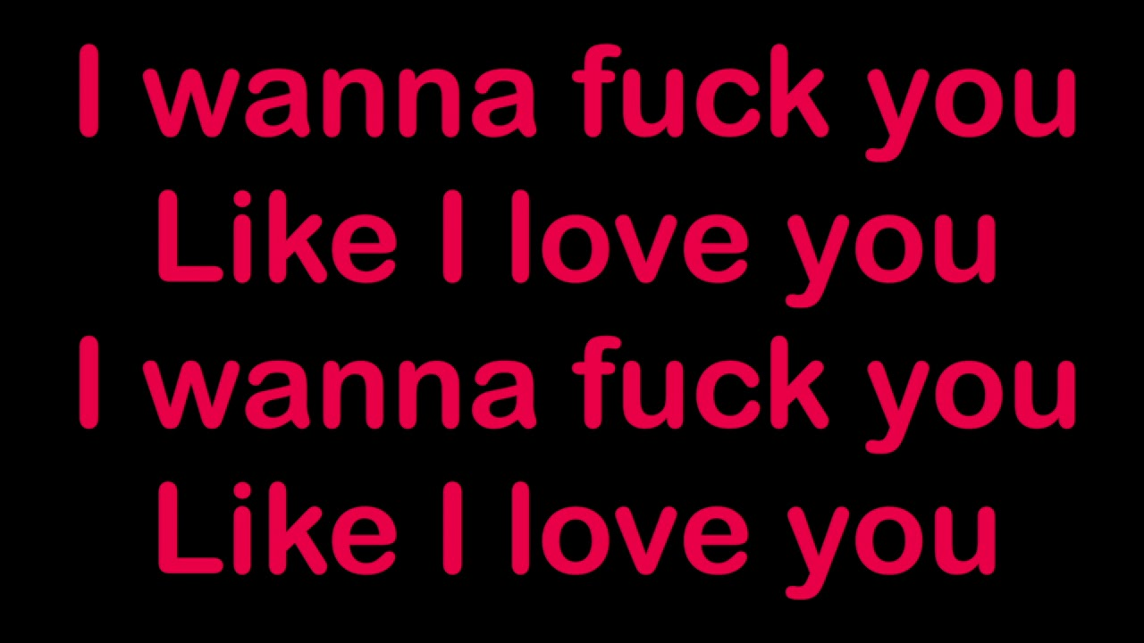 Yelawolf - Like I Love You [HQ & Lyrics]