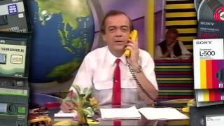 TV: De Vakantieman (19910803)