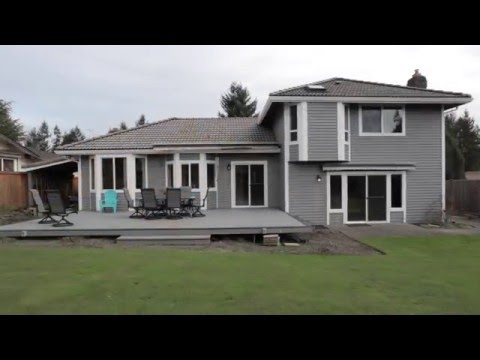 4512 64th Ave  W  University Place, Wa  98466