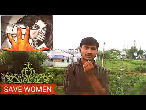 Rape attempts upon ladies/rapes crysis in india