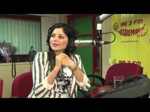 Dr Zeus Cheats Kanika Kapoor (Kanika Says on Fm 98.3)