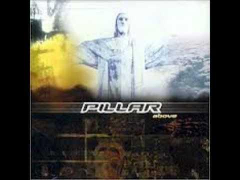 Pillar Original Superman FULL ALBUM