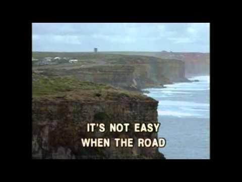 When I Need You - Rod Stewart (Karaoke Cover)