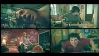 The Rocker: Il Batterista Nudo (Trailer Italiano)