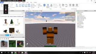 how to download ROBLOX 2013 mod