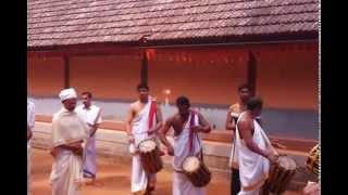 Devara Bali Utsava Shri Subramanya Devaru Vorkady 2