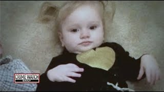 Pt. 1: Woman Blames Child For Little Girl's Death - Crime Watch Daily with Chris Hansen
