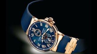 Шикарные часы Ulysse Nardin. Превосходство стиля!(Купить прямо сейчас - http://goo.gl/y1BLJy Никогда ещё часы такого ранга не стоили так дёшево. Описание часов Ulysse..., 2014-09-25T10:19:44.000Z)