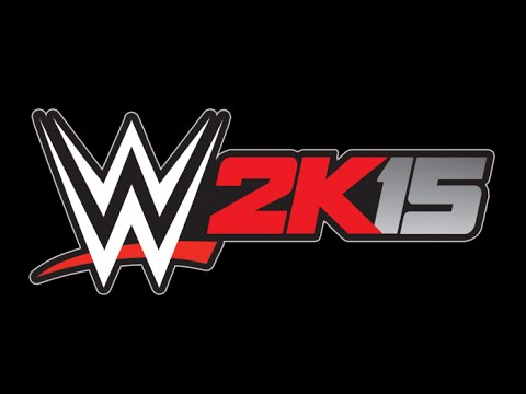 full download wwe 2k14 problem create a logo save data