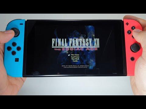 final-fantasy-xii-the-zodiac-age-nintendo-switch-handheld-gameplay