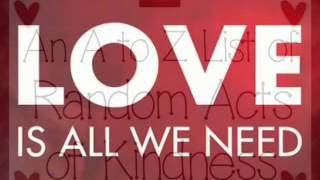 Domenic Troiano  ~ We All Need Love ❤ (1979) lyrics