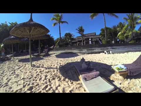 Awali Heritage Mauritius