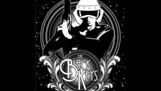 Blakroc ft RZA & Pharaohe Monch - Dollarz & Sense
