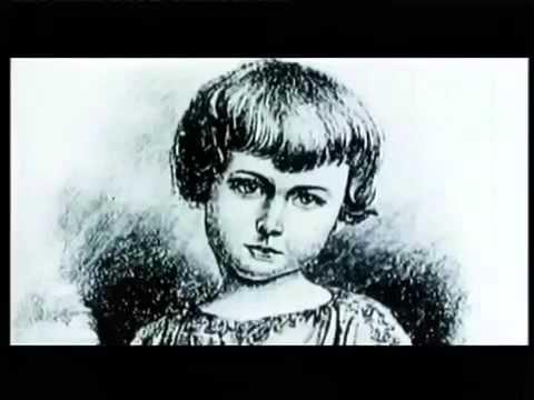 Народный генерал России   Михаил Скобелев Его любил и обожал простой народ, фильм