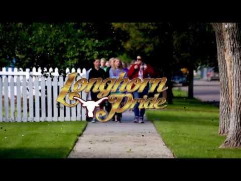 Fort Benton School District - Promotional Video
