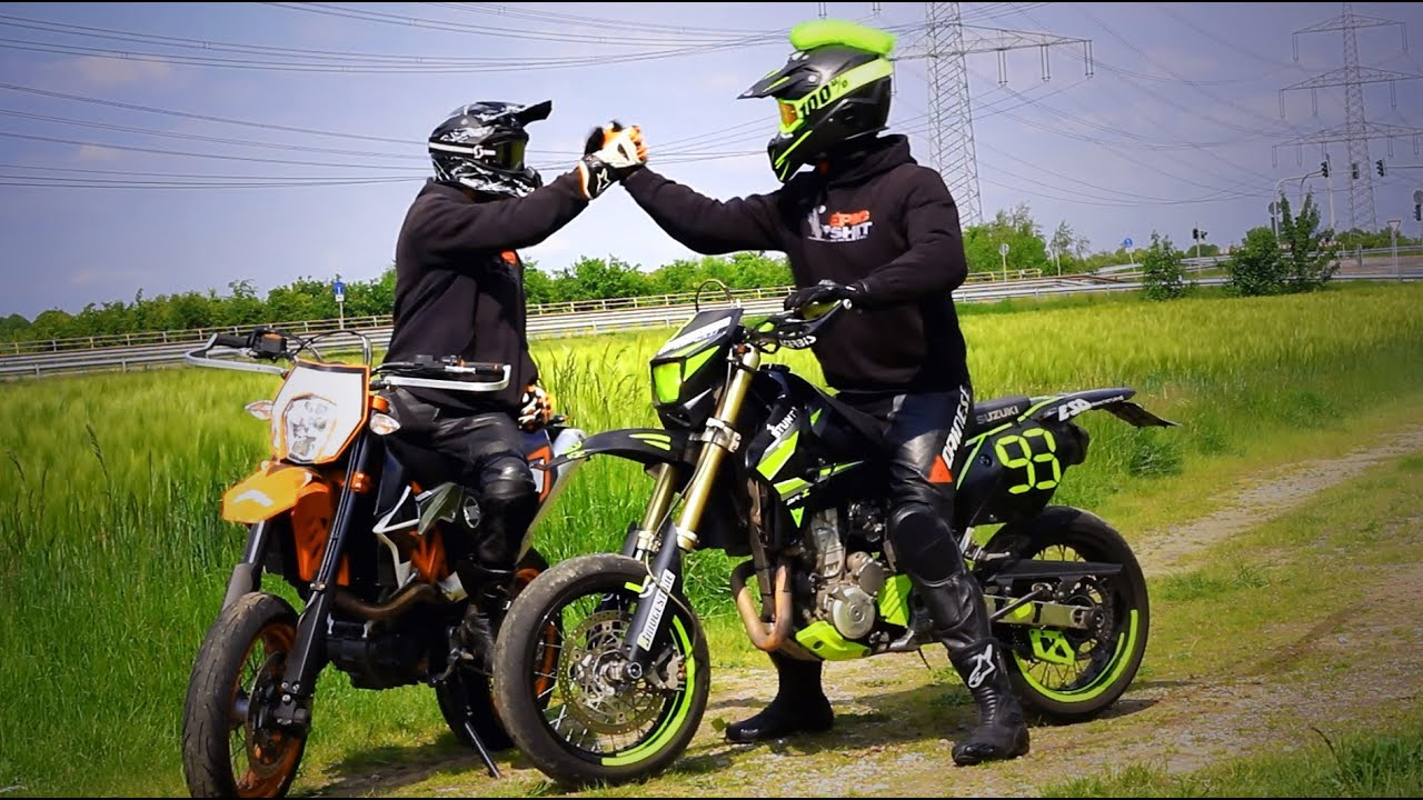 Poets Of The Fall Wallpaper Two Friends One Passion Supermoto Youtube