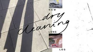 Dry Cleaning - Every Day Carry (Official Audio)