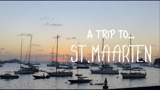 Spending some time down in St.Barts! Vlog no.16