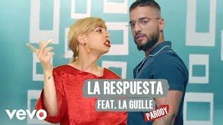 Becky G, Maluma - La Respuesta (Parodia Parody) #larespuesta