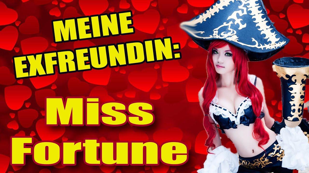 Fortune Deutsch