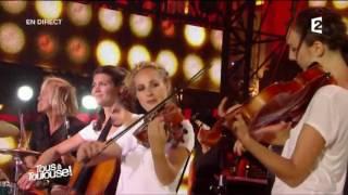 Calogero   Je joue de la musique Version 2