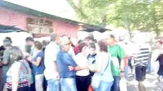 Feria de Angosto 2010