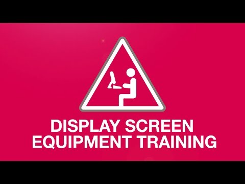 DSE Training V2 | IHASCO