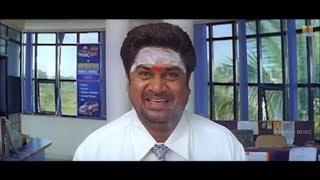 Travell Agent Rangayana Raghu Comedy Scene |Ravishankar,Bullet Prakash,Mandya Ramesh | Jhankar Music