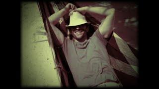 Emi Ferguson - J'avais cru qu'en vous aimant [Official Music Video]