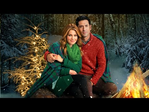 Christmas Day 12 Original Holiday Movies - YouTube