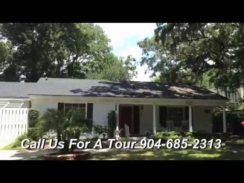Some Place Like Home III Assisted Living | Jacksonville FL | Jacksonville | Memory Care