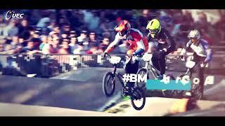 #BMXEuroCup21 Promo