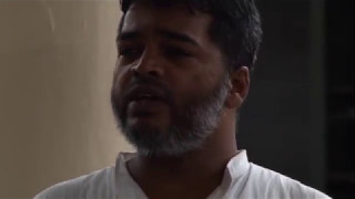 "Abdul Wahid Shaikh on the 7/11 case and his book ""Be-gunah Qaidi: The Terror of Anti-Terror"""