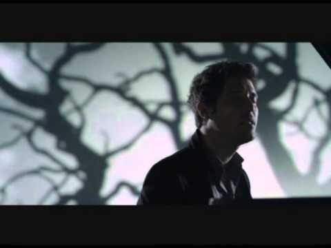 TNK - Yine Yazı Bekleriz (Akustik)