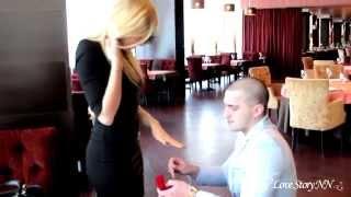 ❤ Love Story NN ❤   Свидания   Нижний Новгород 2015