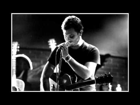 Consider the Ravens - Dustin Kensrue
