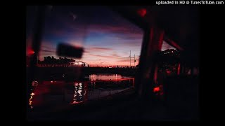 Tom Misch Crazy Dream Feat Loyle Carner