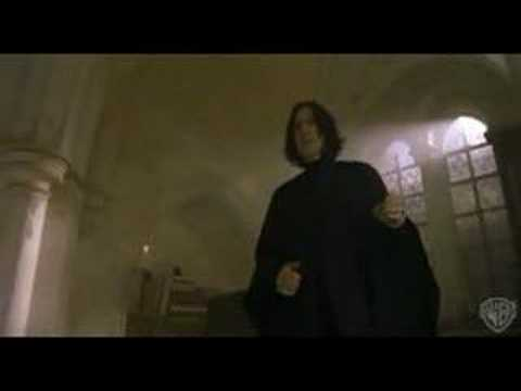 harry-potter-and-the-sorcerer's-stone-trailer