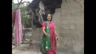 Mamu Amar - Bangla Love Songs - Bengali Songs - Official Video