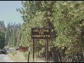 10 More Strangest National Park Disappearances - Volume 24