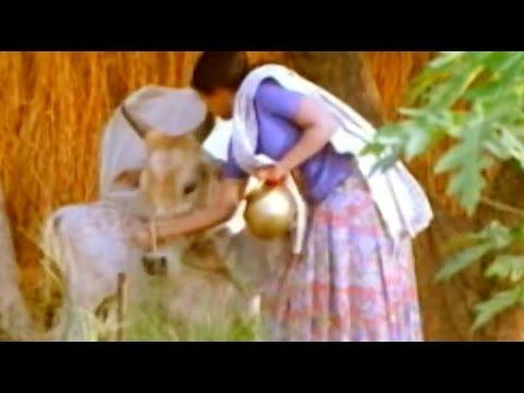 Maa Baapu Bommaku Pellanta Songs | Godharammaku | Gayathri Raghuram