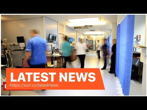 Latest News - Ambitious Wales-India health talks